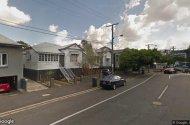 Space Photo: Chermside Street  Teneriffe  Queensland  Australia, 63884, 56394