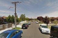 Space Photo: Cherry Avenue  Altona North VIC  Australia, 80132, 102902