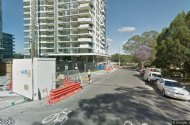 Space Photo: Chester St  Epping NSW 2121  Australia, 37375, 18457