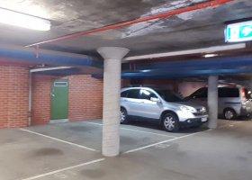 CBD parking close to Victoria Markets & more.jpg