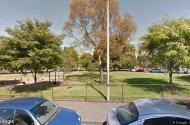 Space Photo: Chetwynd Street  West Melbourne  Victoria  Australia, 61419, 61333