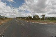 Space Photo: Childers Rd  Bundaberg QLD 4670  Australia, 30747, 15075
