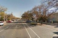 Space Photo: Childers Street  North Adelaide  South Australia  Australia, 60657, 60720