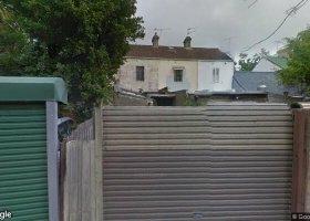 Uncovered Car Park in Darlinghurst / Surry Hills.jpg
