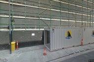 Space Photo: Chisholm Street  Wolli Creek NSW  Australia, 89911, 153452