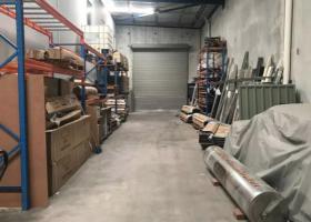 Landsdale - Secure Storage in Industrial Area.jpg