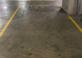 Parramatta - Private Parking next to Westfield.jpg