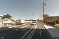 Space Photo: Church Street  Lidcombe  New South Wales  Australia, 63808, 56276
