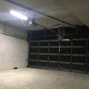 Indoor lot parking on Church Street in Randwick