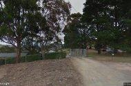 Space Photo: Churchett Rd  Paracombe SA 5132  Australia, 80626, 114032