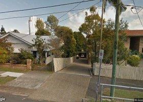 Secure Parking Bowen Hills.jpg