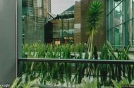 Space Photo: City Rd  Southbank VIC 3006  Australia, 37451, 15409