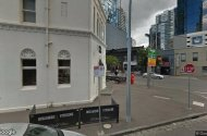 Space Photo: City Rd  Southbank VIC 3006  Australia, 39339, 140769
