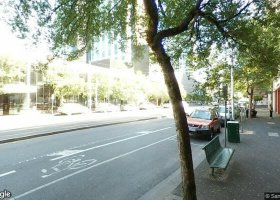 Southbank - Secured Covered Parking Space in CBD - very accessible!.jpg