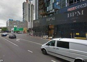 great, secure indoor parking City Road SOUTHBANK.jpg