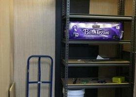 Large Storage in Southbank.jpg