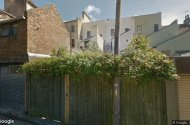 Space Photo: City Road Chippendale  Chippendale  NSW  2008  Australia, 63853, 55937
