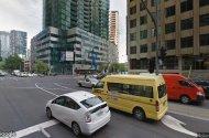 Space Photo: City Road  Southbank VIC  Australia, 57944, 126943