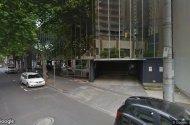 Space Photo: City Road  Southbank VIC  Australia, 79304, 101689