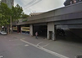 Private Parking Space 5 minute walk from CBD!!!.jpg