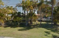Space Photo: Clare Road  Kingston QLD  Australia, 65224, 61810