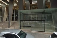 Space Photo: Claremont Street  South Yarra VIC  Australia, 88026, 146477
