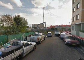 Strathfield - Parking near Homebush Station #2.jpg