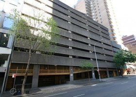 Lot 225/251-255A Clarence Street, Sydney NSW.jpg