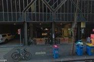 Space Photo: Clarence Street  Sydney NSW  Australia, 56826, 27401