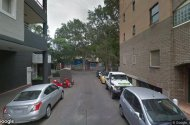 Space Photo: Cleveland St  Chippendale NSW 2008  Australia, 29244, 15138