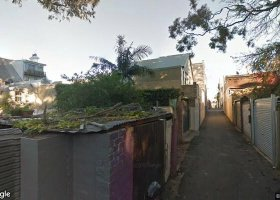 Car Park Space for Rent in Surry Hills.jpg