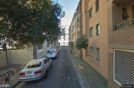Space Photo: Cleveland Street  Chippendale  New South Wales  Australia, 63822, 60603
