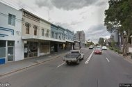 Space Photo: Cleveland Street  Surry Hills  New South Wales  Australia, 68671, 61534