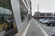Space Photo: Clifton Street  Prahran VIC  Australia, 90161, 147673