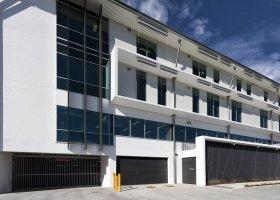 Brisbane Technology Park-Safe Undercover Car Parks.jpg