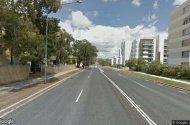 Space Photo: College Street  Belconnen Territorio della Capitale Australiana  Australia, 63636, 69649