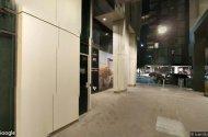 Space Photo: Collins St  Docklands VIC 3008  Australia, 40069, 164578