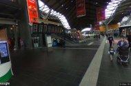 Space Photo: Collins Street  Melbourne  VIC  3000  Australia, 63866, 56206