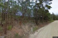 Space Photo: Colo Rd  Colo Vale NSW 2575  Australia, 22231, 16235
