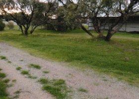 Storage space Seaford. Adelaide area (for storing Caravan/Motorhome).jpg