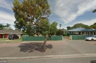 Space Photo: Commercial Road  Seaford SA  Australia, 87358, 136016