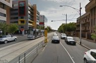 Space Photo: Commercial Road  South Yarra  Victoria  Australia, 63812, 49242