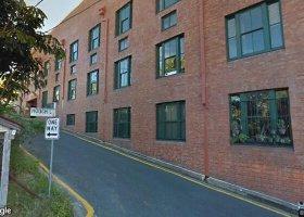 Cheap outdoor parking for Teneriffe/Newstead.jpg