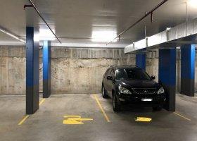 Rosebery - Secure Car Park with Gym/Pool Access.jpg