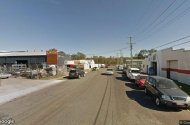 Space Photo: Connaught Street  Sandgate QLD  Australia, 93765, 169496