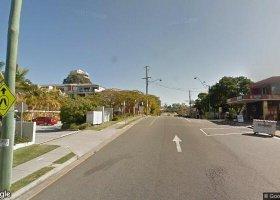Great Parking James Street and Burleigh Beach.jpg