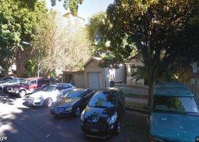 Bondi Beach - Open Parking close to the Beach.jpg