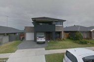 Space Photo: Cooee Avenue  Glenmore Park  New South Wales  Australia, 61500, 54016