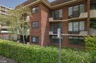 Space Photo: Cook Road  Centennial Park NSW  Australia, 93422, 164235