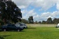 Space Photo: Coolgardie Avenue  Redcliffe  Western Australia  Australia, 63958, 59129